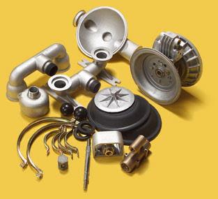 Versamatic pompa bakımı nasıl yapılır?
